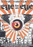 Eye For An Eye [Alemania] [DVD]