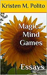 Magical Mind Games: Essays