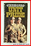 Unit Pride, John McAleer and Billy Dickson, 0553209043