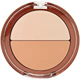 Mineral Fusion Compact Concealer Duo, Neutral Shade, 11 Ounce