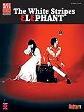 The White Stripes - Elephant (Play It Like It Is)