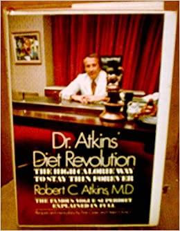 Able book atkins