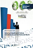 The internal audit activity within leading organizations is moving well beyond its traditional role and becoming increasingly involved in top-level decision making, protecting the organization against risk, improving control systems, and enha...