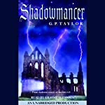Shadowmancer | G.P. Taylor