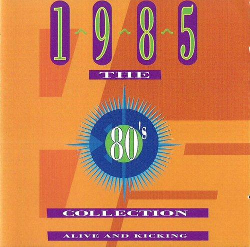 1-9-8-5-a-k-compilation-cd-24-tracks