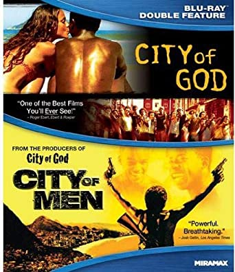 watch city of god online english subtitles free