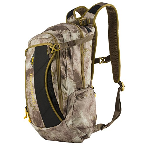 Browning Buck 1700 Hunting Daypack A-TACS Camo