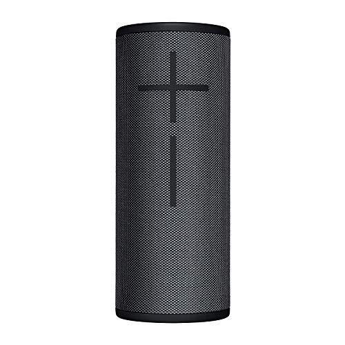 resistentes al AGUA MEJORES Altavoces Bluetooth PORTÁTILES