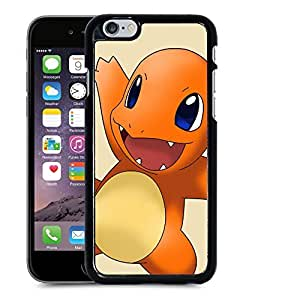 Case88 Designs Pokemon Mewtwo Protective Snap-on Hard Back Case Cover for Apple Iphone 5c by supermalls