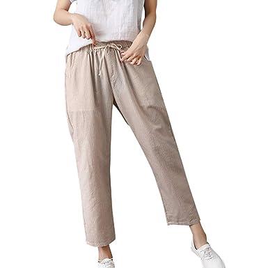 niedrigerer Preis mit offizielle Fotos komplettes Angebot an Artikeln YCQUE Schnittmuster Pumphose Damen Haremshose Jeans ...