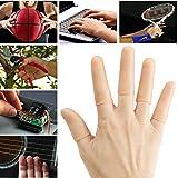 Finger Cot Gel Finger Protector Finger Brace