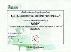 Marie FOIT