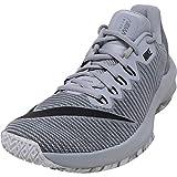 Nike Men's Air Max Infuriate 2 Low Basketball Shoes