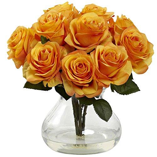 Mothers Day Rose Vase - 6