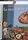 Image de La Tarte Volante