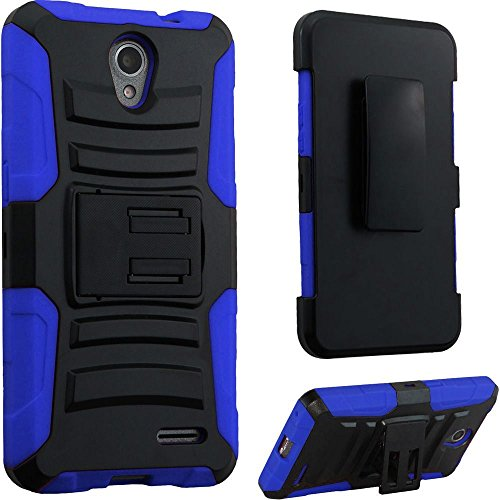 zte prelude 2 phone covers - 2
