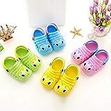Baby Boys Girls Cute Sandals, Toddler Little Kids