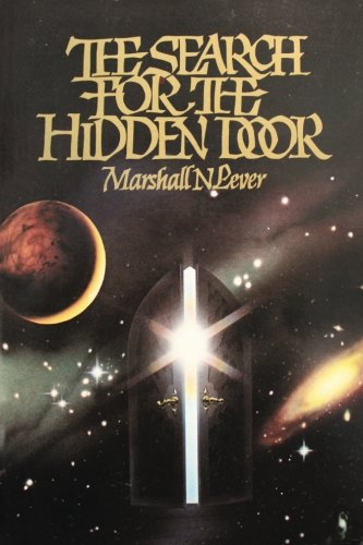 The Search for the Hidden Door