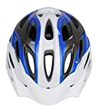 ESSEN-A85I-Outdoor-Bicycle-Helmet-Mountain-road-bike-riding-safety-helmet-integrally-molded-lightweight-breathable-helmet