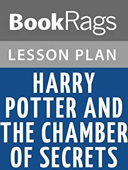 Harry Potter and the Chamber of Secrets Overview