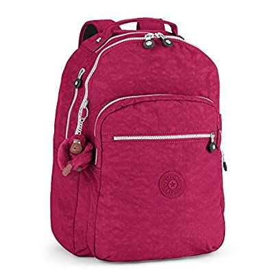 Amazon.com: Kipling Seoul bag berryy: Shoes