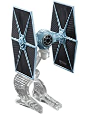 Hot Wheels - Nave Star Wars Tie Fighter (Mattel CGW53)