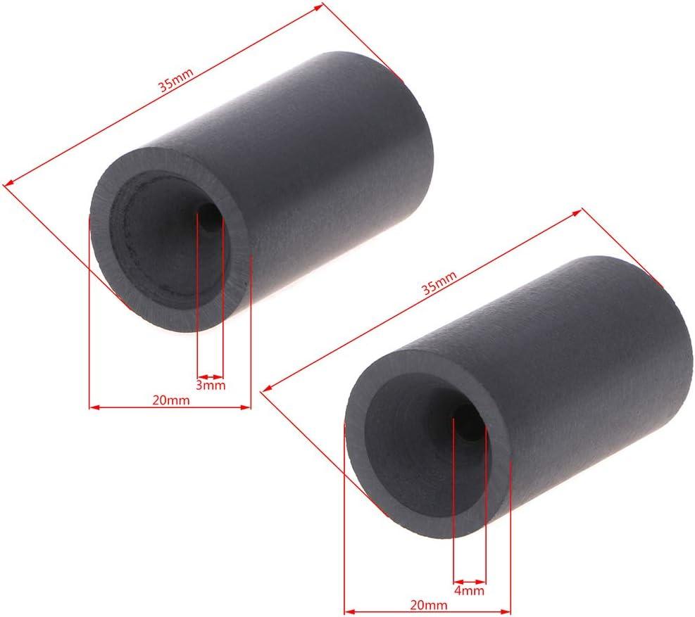 1-Pack Samsung Galaxy A10, NBKASE Verre Tremp/é Protection /écran pour Samsung Galaxy M10 Film Protection D/écran Vitre en Verre Tremp/é HD Transparent,Duret/é 9H Facile /à Installer sans Bulles