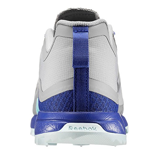 Shdw Zapatillas Drmy Dgtl All Blue para Mujer Blue Cool Multicolor de Move 000 Running Craze Trail Blue Terrain Reebok qPxfCx