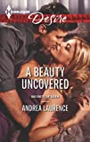 A Beauty Uncovered (Secrets of Eden Book 2)