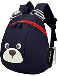 Amazon.com: Blue - Kids' Backpacks / Backpacks: Clothing, Shoes ...