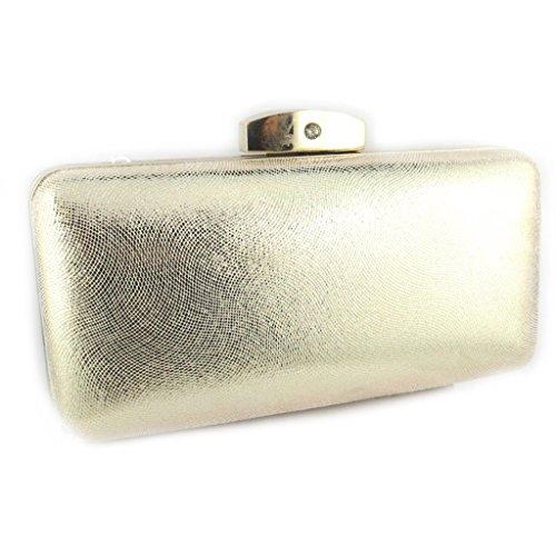 Kate'dorado bolso de la bolsa.