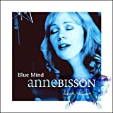 Blue Mind [Deluxe Edition]