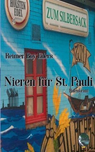 Nieren für St. Pauli