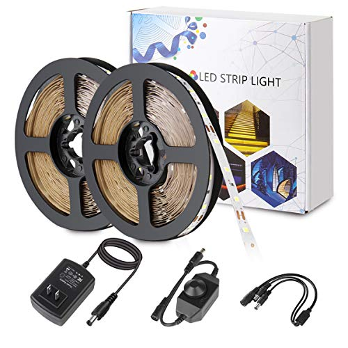 Led Rope Light Fire in US - 7