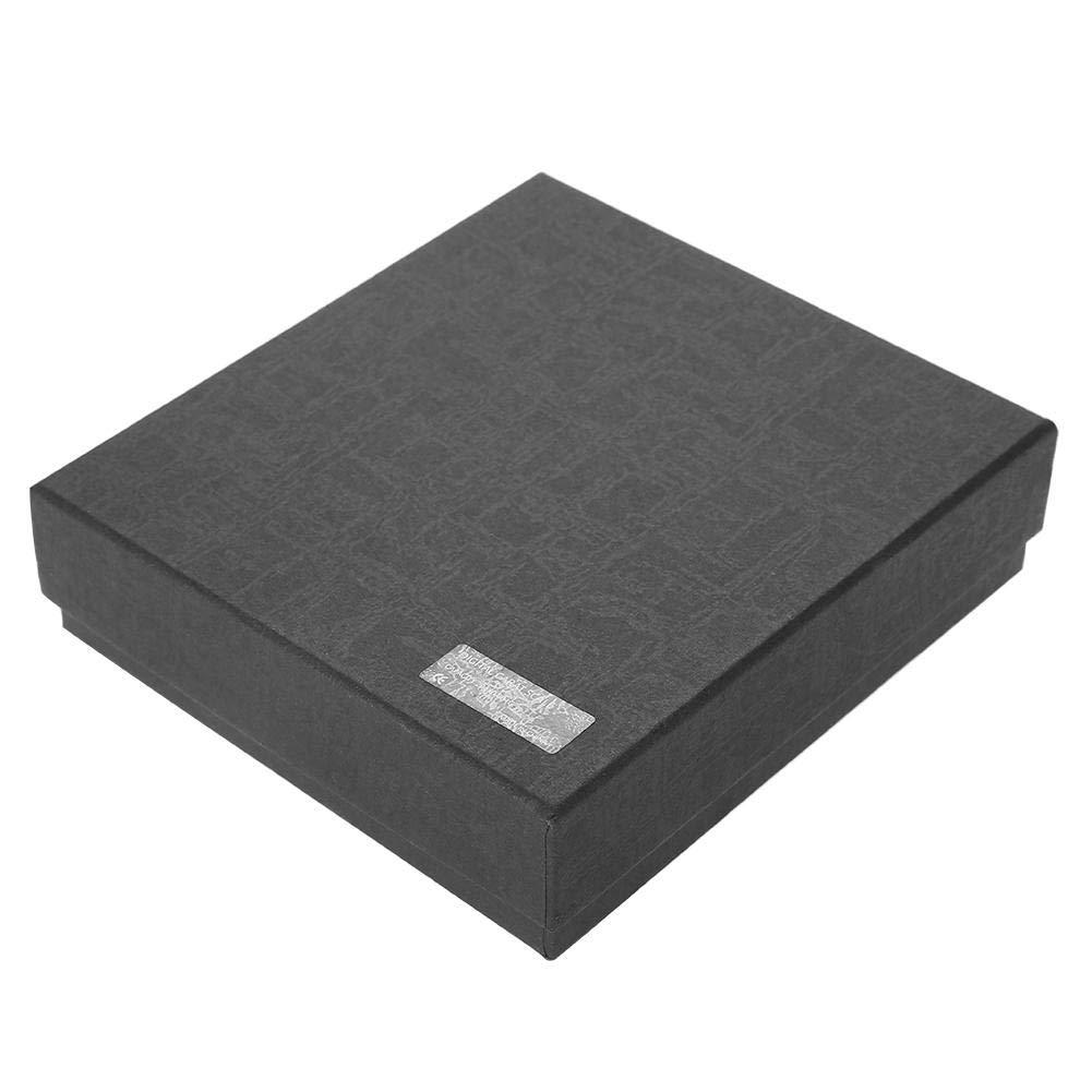 Les Bijoux et Plus /écran LCD Balance /à Bijoux /électrique Portable Haute pr/écision de 30g // 0.001g avec Affichage num/érique pour la Nourriture Betued Balance /à Bijoux