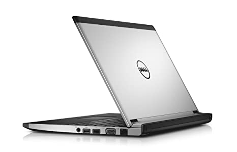 "Infocomputer DELL Latitude 3330 13.3"" Portátil Barato (Intel Core i3-3217U 1.80GHz"