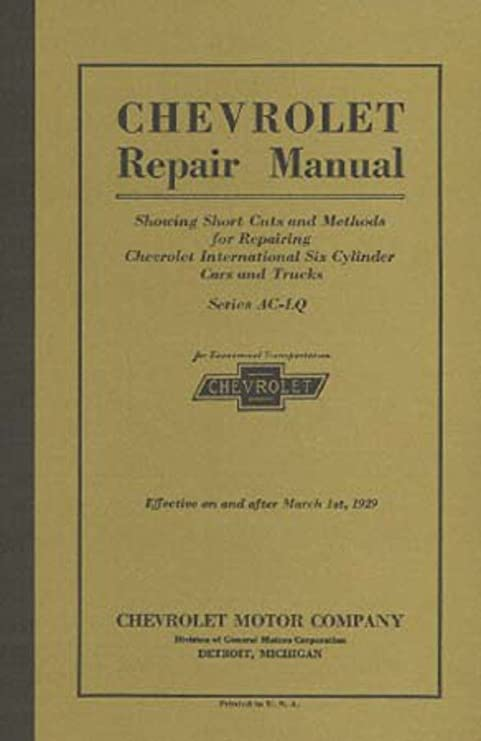 1929 chevy wiring diagrams automotive trusted wiring diagram  amazon com bishko automotive literature 1929 chevrolet car truck 1983 chevy truck wiring diagrams automotive 1929 chevy wiring diagrams automotive