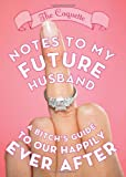 Notes to My Future Husband, The Coquette, 1402270798
