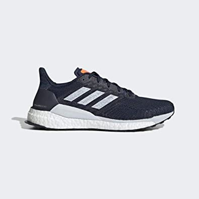 ADIDAS SOLAR BOOST M Running Shoes Sneakers Trainers Men