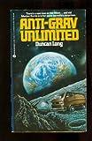 Antigrav Unlimited, Duncan Long, 038075357X
