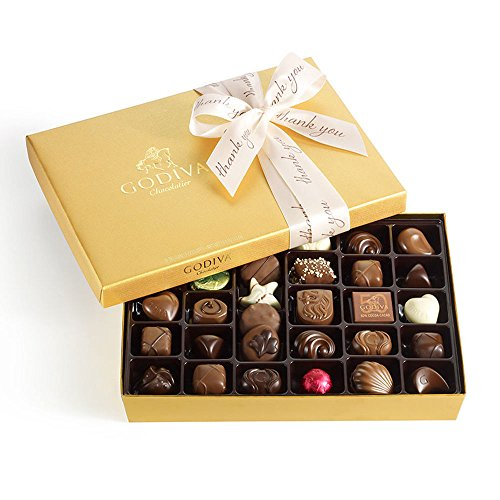 godiva-chocolatier-gold-ballotin-candy-thank-you-36-count