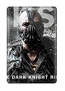 8473682J21230692 Ipad Mini 2 Case Cover Skin : Premium High Quality The Dark Knight Rises 72 Case
