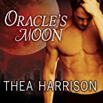 Oracle's Moon: Elder Races Series #4 | Thea Harrison