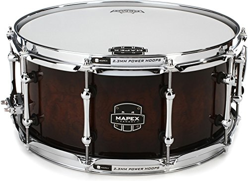 Mapex Snare Drum (ARBW4650RCTK) by Mapex