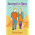 Sweetened with Honey (A Farm Fresh Romance Book 3)