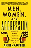Men, Women, and Aggression, Anne Campbell, 0465044506