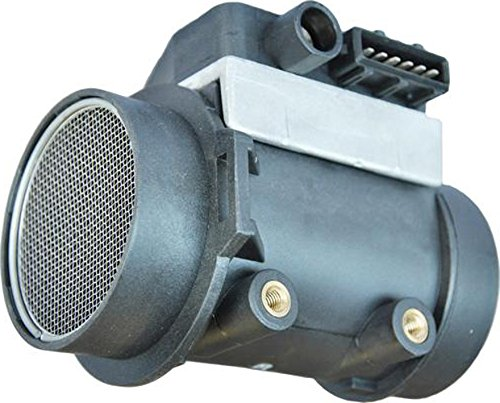 New Volvo Mass Air Flow Sensor Meter MAF 244 / 245 / 740 / 745 / 760 2.3L