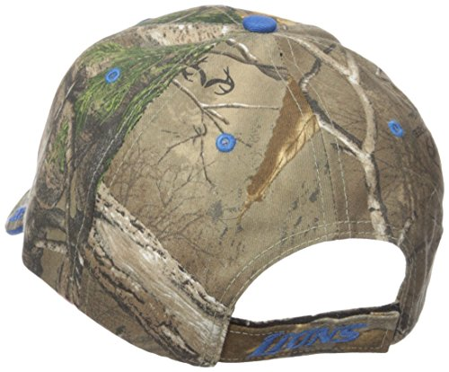 7229a3083e5ead 47 NFL Realtree Frost MVP Adjustable Hat -
