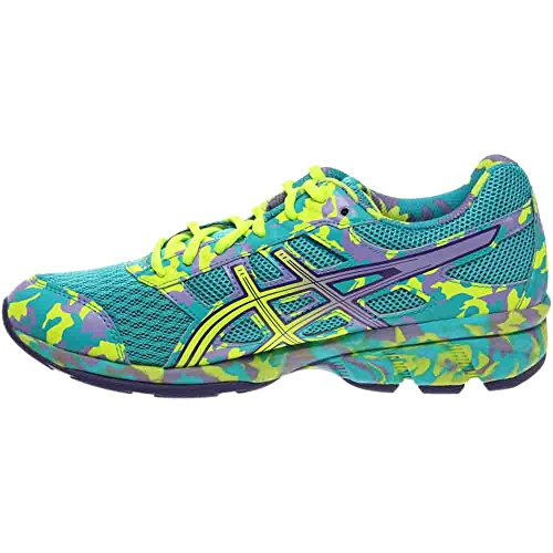 ASICS Gel-Frantic 7 Blue sast cheap price low price online buy cheap websites sale marketable pjB4B