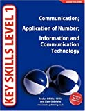 Key Skills Level, Roslyn Whitley Willis and Liam Gabrielle, 1904995462
